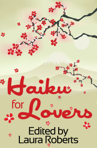 HAIKU-FOR-LOVERS-300x200