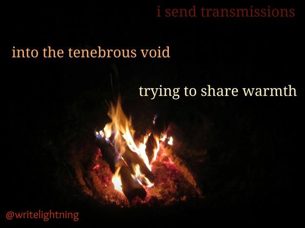 writelightning.campfire