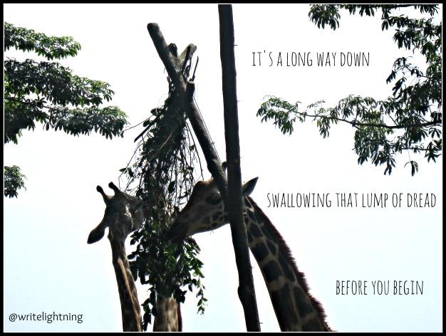 writelightning.giraffes