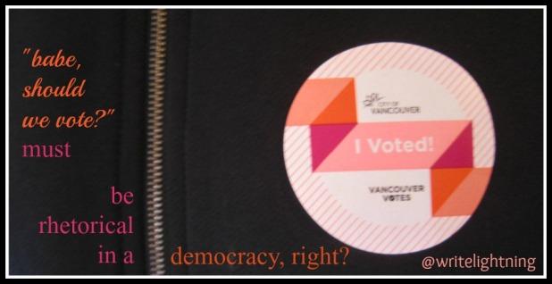 writelightning.vote