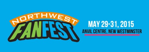 NW-FanFest-Banner-1285x455